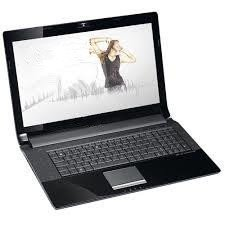 ASUS PRO79AE NOTEBOOK DRIVER