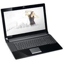 Asus Pro79AB Notebook Treiber Windows XP
