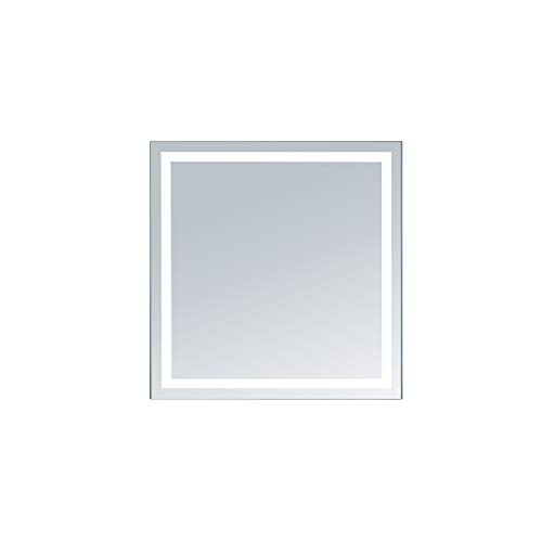 Highest Rated Lighted Vanity Mirrors