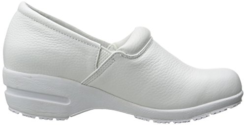 In Cherokee Step Shoe White Women's Patricia qYqxp7