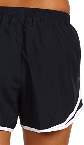 Pour De Chaussures Vibenna Air Se Gymnastique Nike Obsidian Dark white Homme xq4nUSwxYB