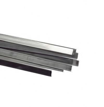 Sterling Silver 0 080 020 Width