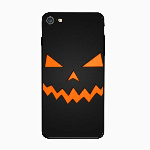 (iPhone 6S Case, Anti Shock Case for iPhone 6/ 6S [4.7 inch Display] - Scary)