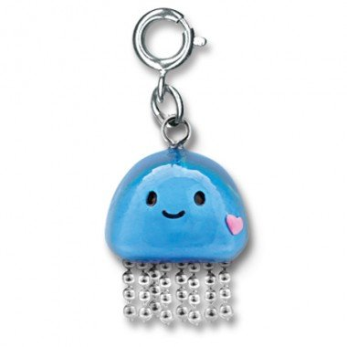 Attach Phone Charm - CHARM IT! Lil' Jelly Charm
