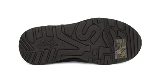 Ash Sneaker Sneaker Ash Black Laser Studs 1UUqCv
