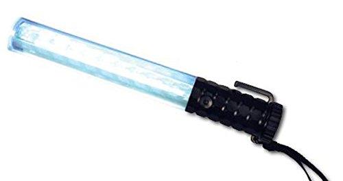 (EMI Flashback Five Illuminator Light Baton)