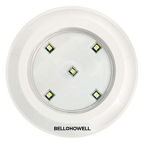 Bell Howell Led Lights in US - 3