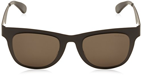 Brown Rectangulaire de MT Carrera Mtt Black Lunette Grey soleil 6000 nTawxB1Rq8