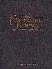 The Celebration Hymnal, Accompaniment / Rhythm / Guitar Edition