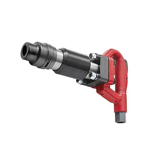 Chicago Pneumatic .680 in Round Shank Chipping Hammer, 2600 bpm - CP9373-2R