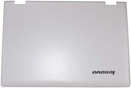 Amazon.com: New Replacement for 5CB0H91137 for Lenovo Flex 3 ...