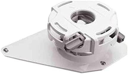 Ceiling Mount for NP-M260X NP-M260with NP-M300X /& NP-M300W Proj