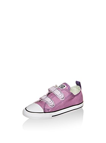 converse-chuck-taylor-all-star-2v-powder-purple-textile-infant-trainers-3-m-us-infant-powder-purple