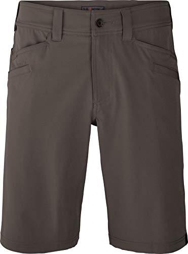 para Shorts Tundra Vaporlite Series 11 Tactical 5 hombre Hunter qfv06Ww