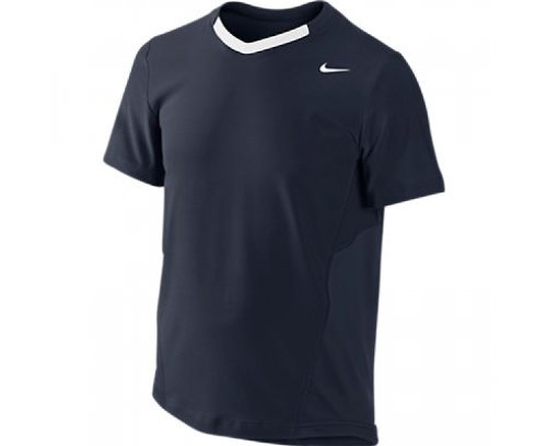Nike 844391-110, Zapatillas de Baloncesto para Mujer Blanco (White/Black)
