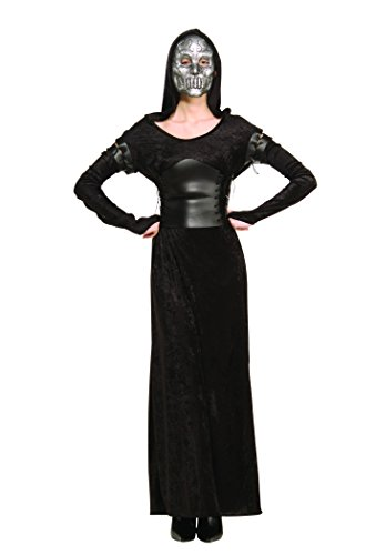 Bella (Death Eaters Costumes)