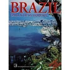 Brazil - Brazil