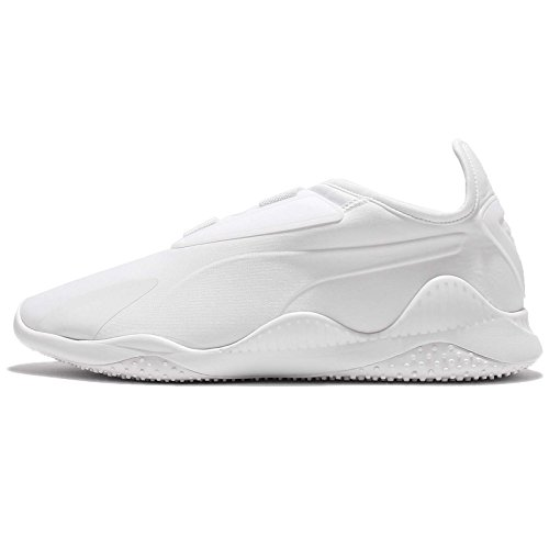 Puma Mostro Herren Sneaker Weiß