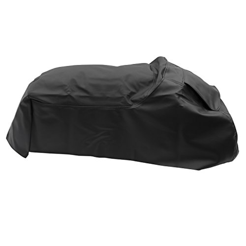 KIMPEX Snowmobile Seat Cover OEM# 2681348