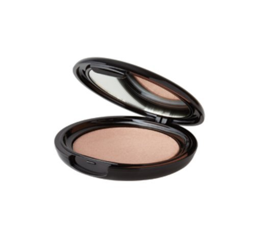 Powder Color Luminizing (Jolie Luminous Pressed Highlighting Powder - Soft Glow)