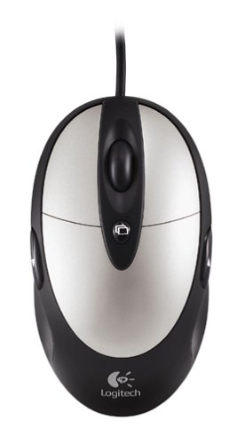 Logitech MX310 Optical Mouse Drivers Update