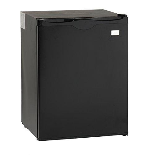 Avanti AR2416B Compact All Refrigerator by Avanti