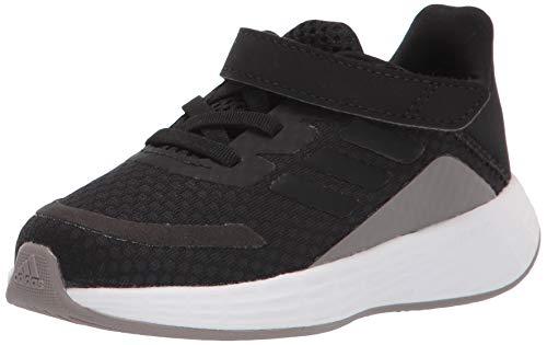 adidas Unisex-Child Duramo Sl Shoes Running