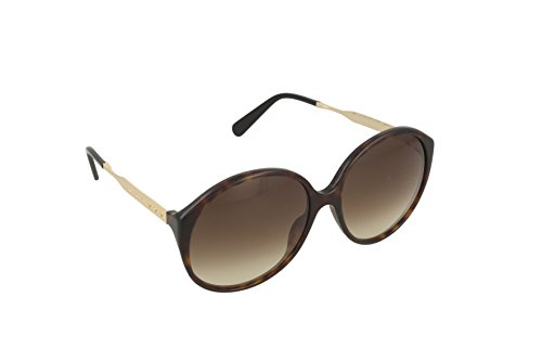 Marc Jacobs 613/S Sunglasses Dark Havana Gold / Brown - Like Vipers Sunglasses Pit