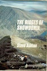 The Ridges of Snowdonia