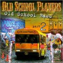 Old School Bass, Vol. 2 by D.M. Records