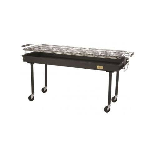 Crown Verity BBQ Cover BM-60