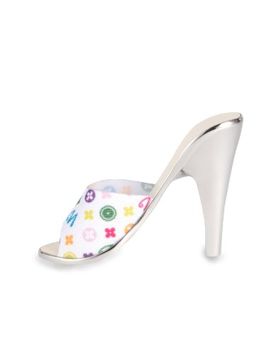 wild-eye-high-heel-opener-monogram