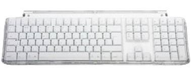 Apple Usb Keyboard - 9