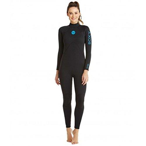 543 wetsuit - 1