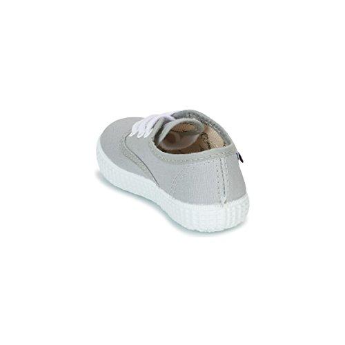 Fille Zinc Mode Victoria 6613 Baskets AqRIt