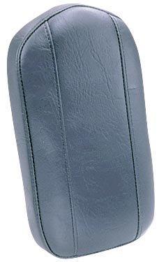 Mustang Bracket Style Smooth Sissy Bar Pad 75632