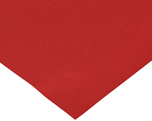 (ORACAL Matte Removable 631 Adhesive Vinyl, 12