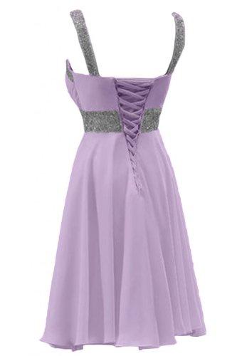 Vestito Vestito Viola Viola Vestito Donna Donna Sunvary Sunvary Sunvary Donna awRWF0q