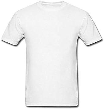 T-Shirts - Men's T Shirts 3D Printed Tops & Tees Oversized Tshirt T-shirt Unique Designer Clothes Japan Style Summer Sweatshirts (No Print Price M)