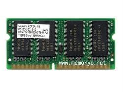 128MB MEMORY # MEM1841-128D FOR A CISCO 1841 ROUTER Electronics Computer Networking