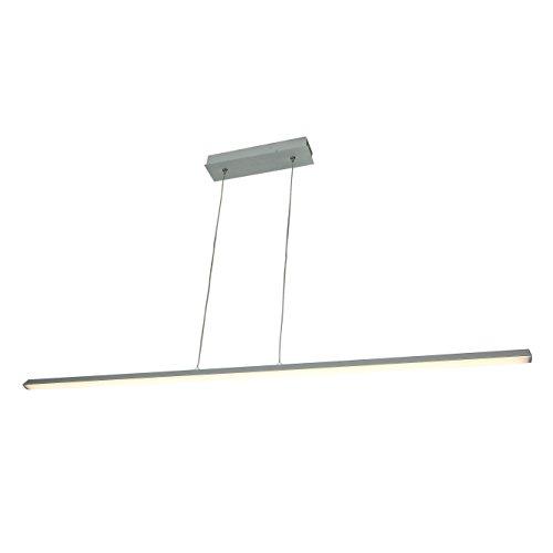 Access Lighting Pendant - 2