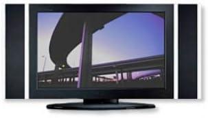 LG L 3010 T 76,2 cm (30 Pulgadas) 15: 9 televisor LCD Negro ...