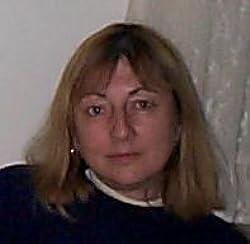 C.N Lesley