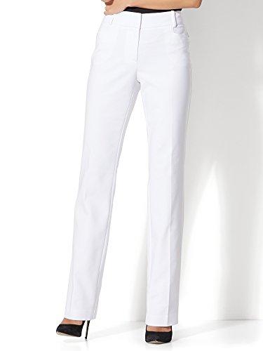 new york and company petite pants - 2