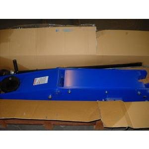 WESTWARD-5ML70-10-TON-QUICK-LIFT-HYDRAULIC-SERVICE-JACK