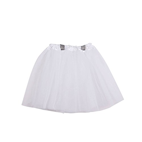 t Adulte Costume Skirt Rabbit amp; Blanc Jupe Tutu Pettiskirt Classique Femmes Danse Mini Tortoise fte tUZ8wqaxx