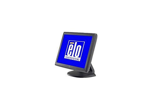 Best USB Touchscreen Monitors