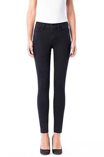 Siwy Lauren In Crystal Jeans by Siwy Denim
