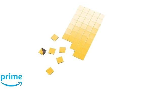 Conos de Entrenamiento Conos de f/útbol Paquete de 25 Alyoen Conos de Entrenamiento