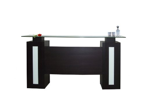 Sharelle Furnishings Elite Bar Counter